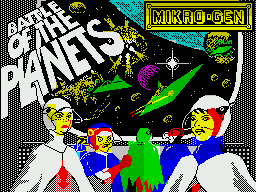 Battle of the Planets.png - игры формата nes